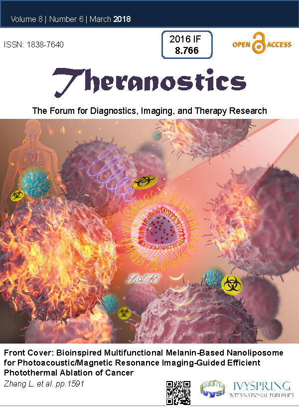 issue cover v8i6