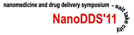 2011 Nanomedicine and Drug Delivery Symposium