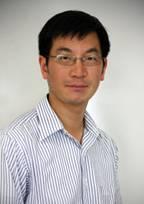 Xiaoyuan (Shawn) Chen